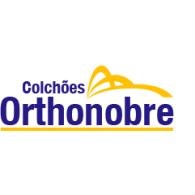 Logo of Colchões Orthonobre