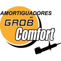 Logo of Grob Comfort