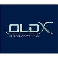 Logo of Oldx sistemas