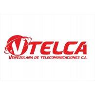 Logo of Vtelca