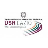 Logo of MIUR Ministero Istruzione Università Ricerca