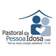 Logo of Pastoral da Pessoa Idosa