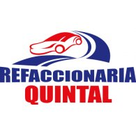 Logo of Refaccionaria Quintal