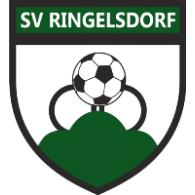 Logo of SV Ringelsdorf
