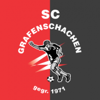 Logo of SC Grafenschachen