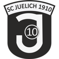 Logo of SC Uelich