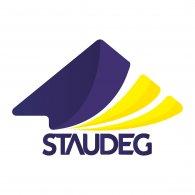 Logo of STAUdeG