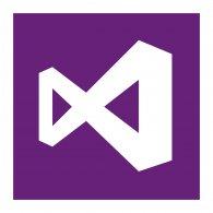 Logo of Visual Studio 2015