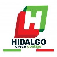 Logo of Estado de Hidalgo