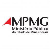 Logo of Ministério Público do Estaod de Minas Gerais