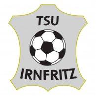 Logo of TSU Irnfritz