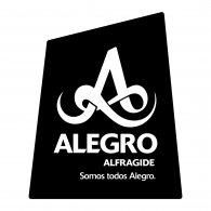 Logo of Alegro
