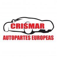Logo of Autopartes Europeas Crismar