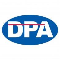 Logo of DPA