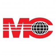 Logo of Mayoreo Continental