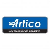 Logo of Artico