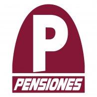Logo of Refaccionaria Pensiones