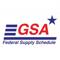 Logo of FSS GSA Supply Schedule