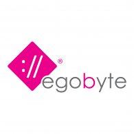 Logo of Egobyte