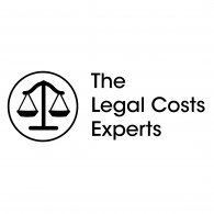 Logo of The Legal Costs Experts