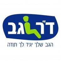 Logo of Dr. Gav