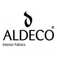 Logo of Aldeco