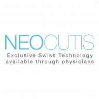 Logo of Neocutis