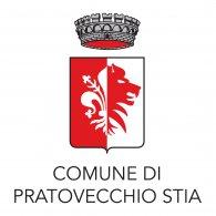 Logo of Comune di Pratovecchio Stia
