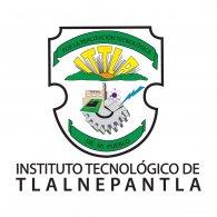 Logo of ITTLA
