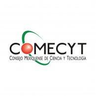 Logo of Comecyt
