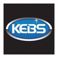 Logo of Kebs