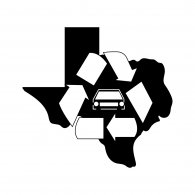 Logo of Texas Automotive Recyclers Association
