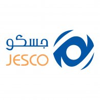 Logo of JESCO