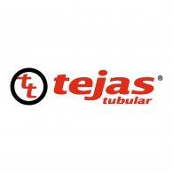 Logo of Tejas Tubular Products