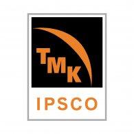 Logo of TMK IPSCO