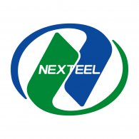 Logo of Nexteel Co. Ltd