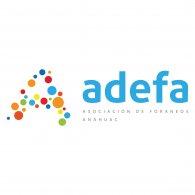 Logo of ADEFA