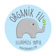 Logo of Organik Fil