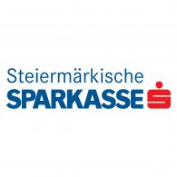 Logo of Sparkasse
