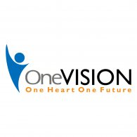 Logo of OneVision Tiens