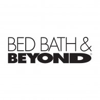 Logo of Bed Bath and Beyond