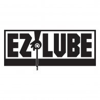Logo of EZ Lube