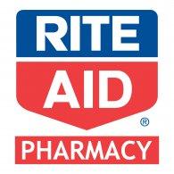 Logo of Rite Aid