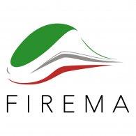 Logo of Firema