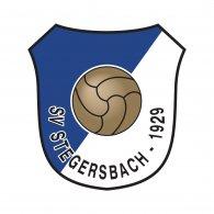 Logo of SV Stegersbach