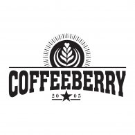Logo of Coffeeberry