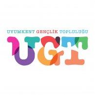 Logo of Uyumkent Gençlik Topluluğu