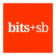 Logo of Bits + StrongBrands