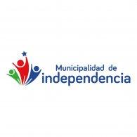 Logo of Municipalidad de Independencia