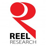 Logo of Reel Research & Development, Inc.